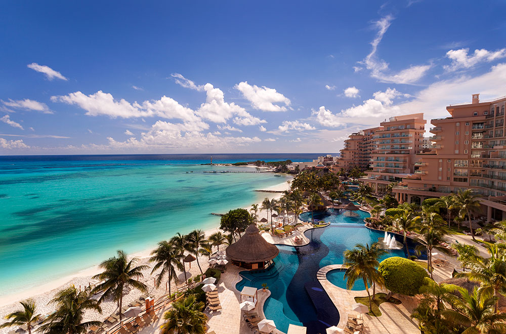 Grand-Fiesta-Americana-Coral-Beach-Cancun