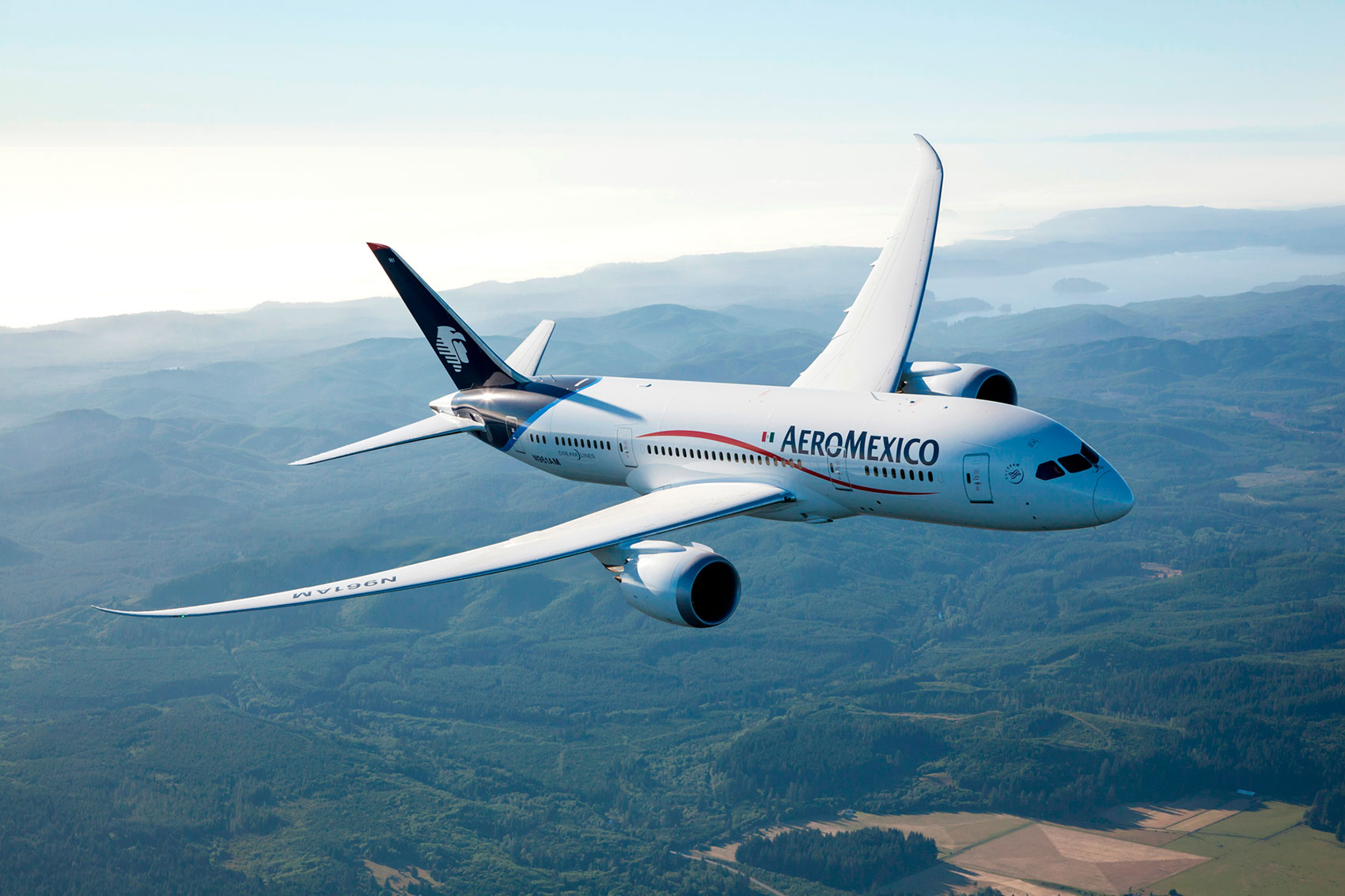 Gran-Plan-Aeroméxico-Home-Office