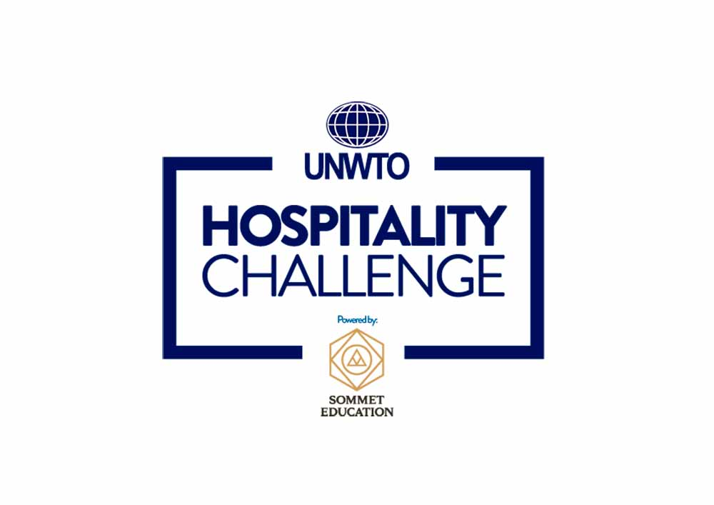 OMT-y-Sommet-Education-Hospitality-Challenge