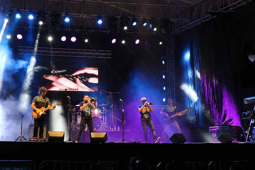Zacatecas-Festivales-Jazz-Blues
